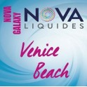 NOVA MALVENICE BEACH (MALIBU) 10ml.