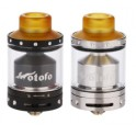 THE VIPER RTA WOTOFO