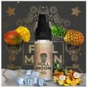 GOLD AROMA FULL MOON