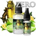 ONI ZERO AROMA ULTIMATE BY A&L 30ml