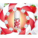 Candy Pops Concentré -Strawberry 10ml