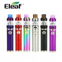 Kit iJust 3 + ELLO Duro 6.5ml - Eleaf