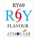 Aroma RY 69 Atmos-Lab