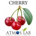 Aroma CHERRY Atmos Lab 10ml