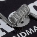 TRICORE ALIEN SINGLE 26/36 3x26+1x36ga FULL NI80 6.5X3 mm 0.24 ohm
