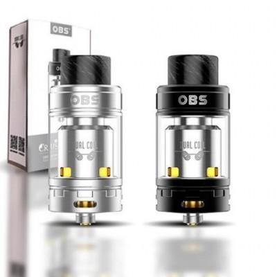OBS Crius 2 Dual RTA