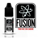 Nicokits Halo Fusion 20MG 10ML 50/50