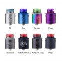 Hellvape Drop Dead RDA  /24 mm