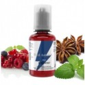 RED ASTIRE  AROMA  TJUICE 30ML