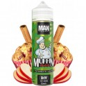 One Hit Wonder Man MUFFIN MAN /12ml