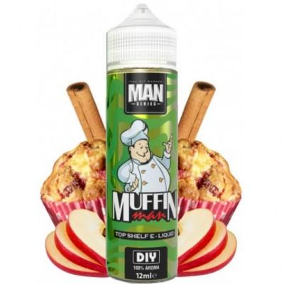 One Hit Wonder Man MUFFIN MAN /12ml