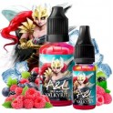 A&L Ultimate Aroma Valkyrie 30ml