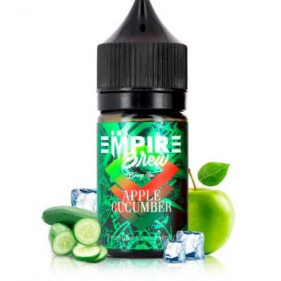 Apple Cucumber  30ML  EMPIRE BREW