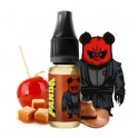 A&L Aromas Dark Panda 10ml
