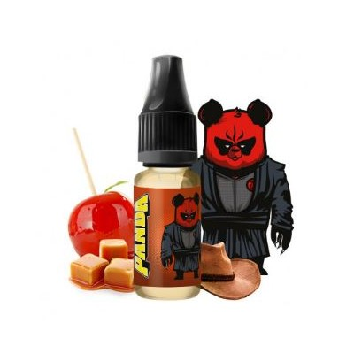 A&L Aroma Dark Panda 10ml