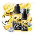 A&L Ultimate Aromas Phoenix 30ml