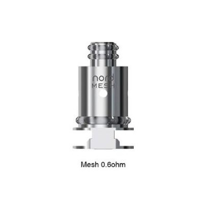 Smok Nord Replacement Coil  0.6 OHM