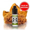 Herrera Sales De Nicotina Viura  20mg 10ml
