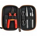 Vapor Storm V2 DIY Tool Kit