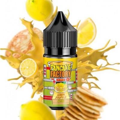 Pancake Factory Aroma Lemon Soufflé 30ml