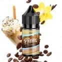 Frappe Cold Brew Aroma Vanilla Latte 30ml