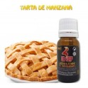 Oil4Vap Aroma Tarta De Manzana 10ml