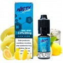 Slow Blow - Nasty Juice Salt  20mg 10ml