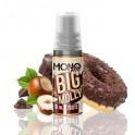 Big Molly by Mono Salts  10ml  20mg