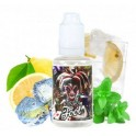 KINGS FOOL  VAMPIRE VAPE 30ML.