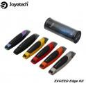 Pack Exceed Edge 650mAh - Joyetech