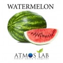 Aroma Atmos Lab WaterMelon 10 ml