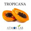 Atmos Lab – Aroma Tropicana 10ml