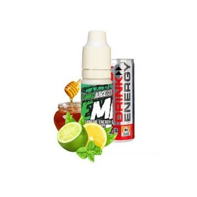 Tamarind Concentrate Swag Juice Supreme Energy Remix10ml
