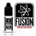 Nicokits Halo Fusion 20MG 10ML 50/50
