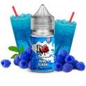 IVG  Aroma  Blue Slush 30ml