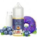 Aroma  Marina Vape Donuts - Blueberry   30 ml