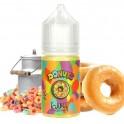 Aroma  Marina Vape Donuts -PBLS   30 ml