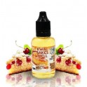 Chefs Flavours Aroma Kwal Bakes Well 30ml