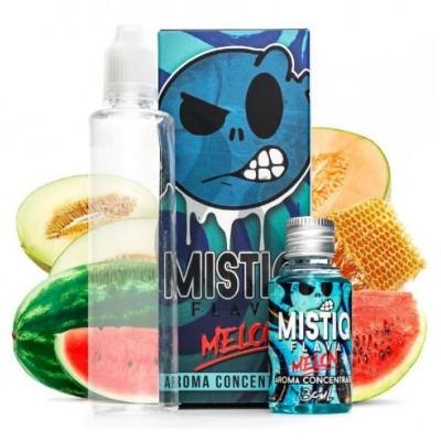 Aroma Mistiq Flava Melon 30ml