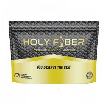 Holy Fibber Cotton - Holy Juice Lab