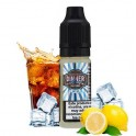 Dinner Lady Cola Shades Nic Salt 20mg 10ml