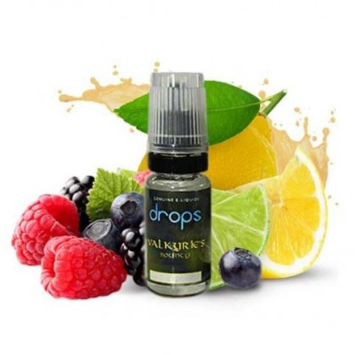Valkyrie's  10ml by Drops Sales 20mg