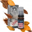 American Luxury 10ml by Drops Sales 20mg