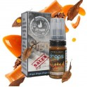 Fausto's Deal 10ml by Drops Sales 20mg
