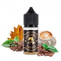 Don Cristo Coffee Aroma 30ml