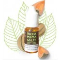 Pachamama Salts Honeydew Melon 20mg 10ml
