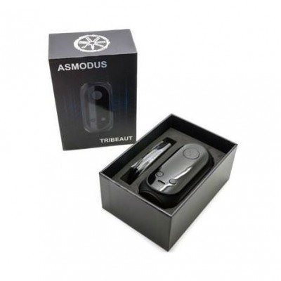 ASMODUS TRIBEAUT BOX MOD - 80W