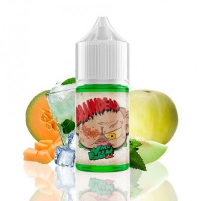 Mr.Yum Aroma Braindead 30ml