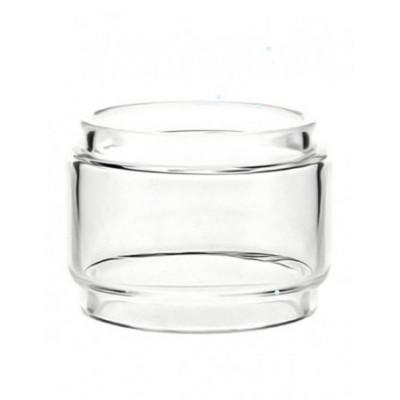 Vandy Vape Widowmaker RTA Bulb Glass 6ml