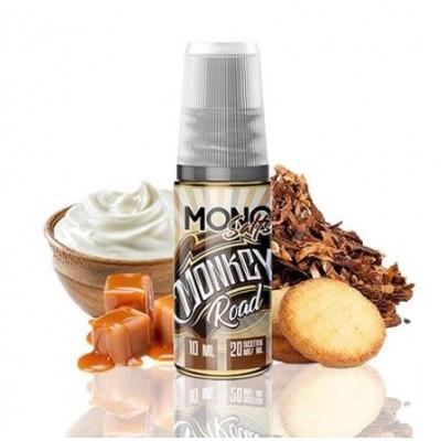 Monkey Road by Mono Salts  10ml  20mg